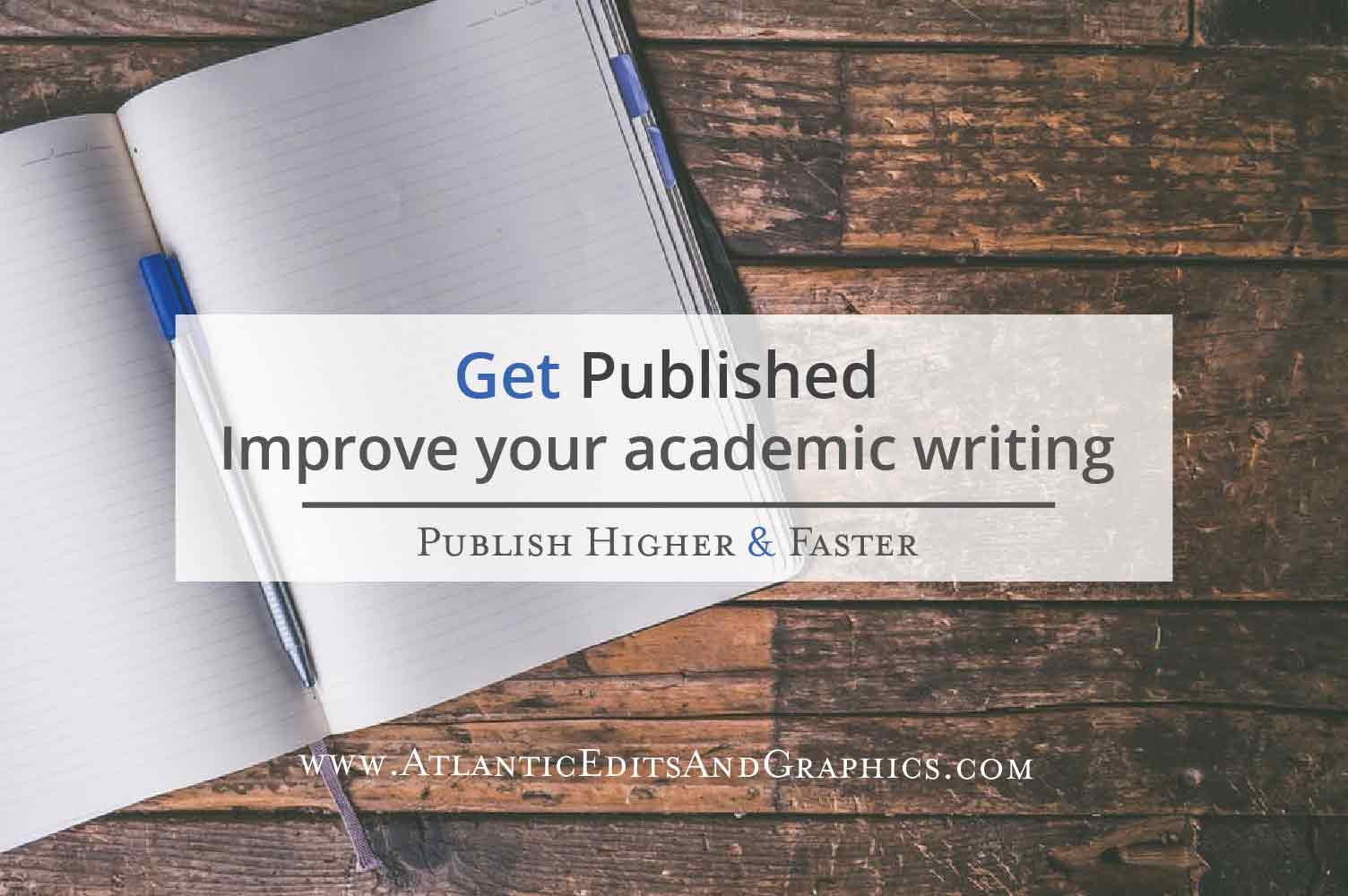 best academic writing Writers help uk feels proud to announce that we have got covered with you our  remarkable writing services including assignment, dissertation, essay, and.